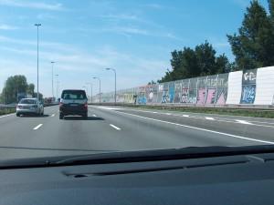 duurzame steden trip 1 2015 008