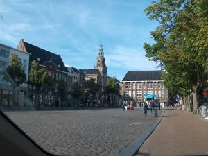 duurzame steden trip 2 2015 062