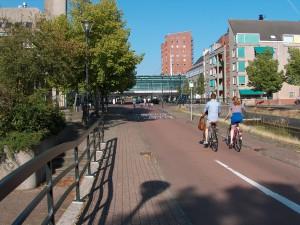 duurzame steden trip 3 2015 032