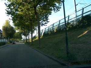 duurzame steden trip 3 2015 046