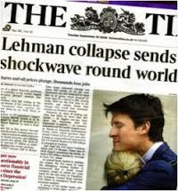 brexit lehman