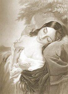 schone-slaapster-meertens
